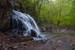 Још само да дзвирнемо до Миоцића водопада