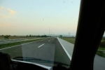 Пут до Дојкинаца је дуг