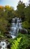 Водопад Трупавац, Тупавац, Тупавица... - различито га зову