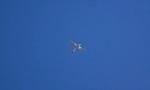 А време такво да смо сликали авионе