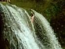 И узводних савладавања водопада