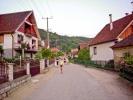 Пролазимо село Брњица