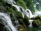 А водопади се виде феноменално!
