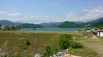 Хај, Заовинско језеро! (скоро да смо стигли)