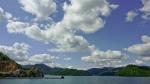 Бај, бај језеро...