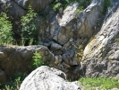 преисторијско окно