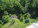 остаци римског рудника