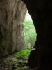 ...пећину!