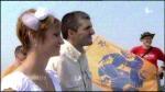 Кадар из програма ТВ Прве