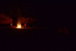 А ноћи у Кучају су неупоредива са ма којим другим местима