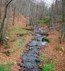 Ево реке Винатоваче :-)