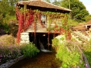 Идилично имање - Лисински рај -