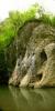 Која кањон Великог Пека чини препознатљивим