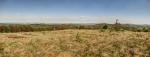 Опкољени панорамама са свих страна