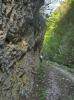 Кањоном Црне реке