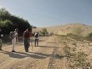 Следи домаћа варијанта пустињског трекинга (шта год то значило)