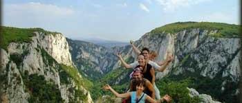 Лазарев кањон