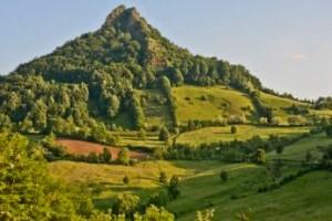 81428_ostrovica-rudnik--d.bosnic_gf