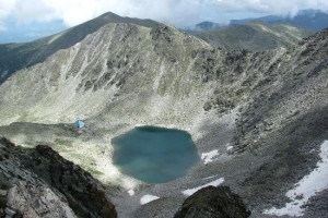 rila-national-park